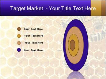 0000075025 PowerPoint Templates - Slide 84