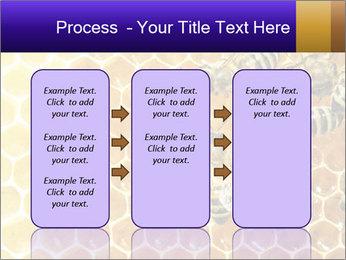 0000075025 PowerPoint Templates - Slide 86