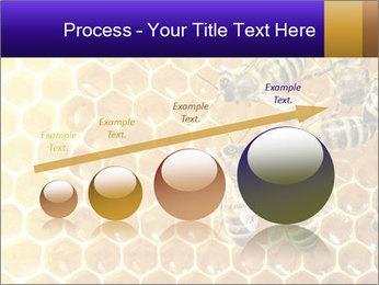 0000075025 PowerPoint Templates - Slide 87