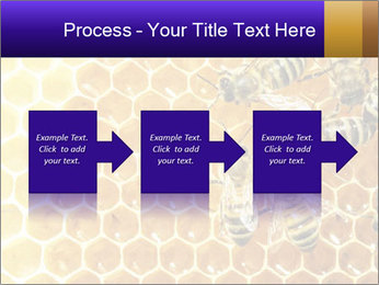 0000075025 PowerPoint Template - Slide 88