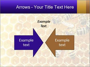 0000075025 PowerPoint Templates - Slide 90