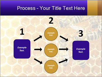 0000075025 PowerPoint Template - Slide 92