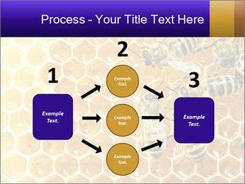 0000075025 PowerPoint Templates - Slide 92