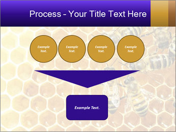 0000075025 PowerPoint Template - Slide 93