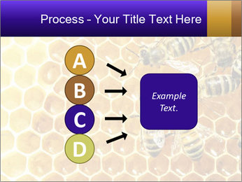 0000075025 PowerPoint Templates - Slide 94