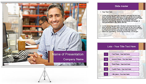 0000075026 PowerPoint Template