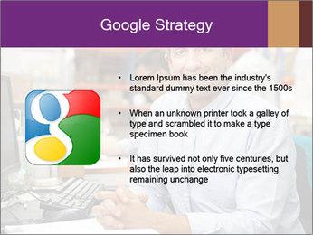 0000075026 PowerPoint Template - Slide 10