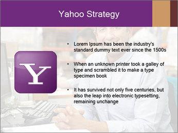 0000075026 PowerPoint Template - Slide 11
