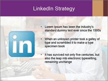 0000075026 PowerPoint Template - Slide 12