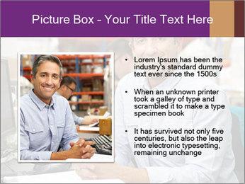 0000075026 PowerPoint Template - Slide 13