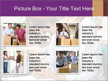 0000075026 PowerPoint Template - Slide 14