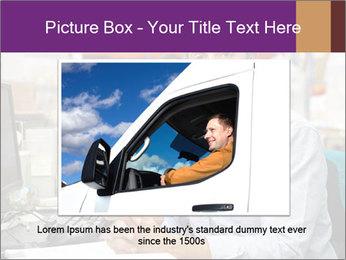 0000075026 PowerPoint Template - Slide 15