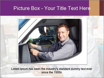 0000075026 PowerPoint Template - Slide 16