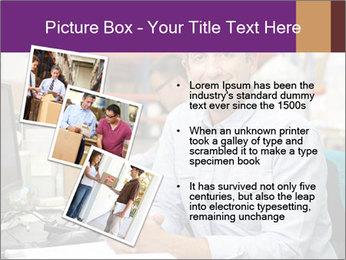 0000075026 PowerPoint Template - Slide 17