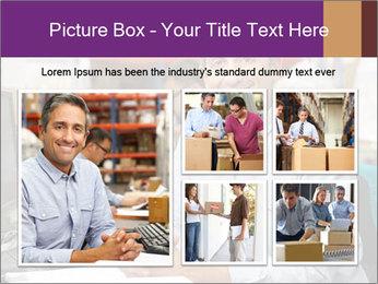 0000075026 PowerPoint Template - Slide 19