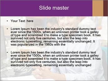 0000075026 PowerPoint Template - Slide 2