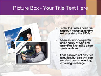 0000075026 PowerPoint Template - Slide 20
