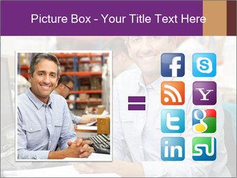 0000075026 PowerPoint Template - Slide 21