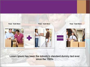 0000075026 PowerPoint Template - Slide 22