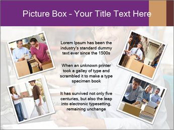 0000075026 PowerPoint Template - Slide 24