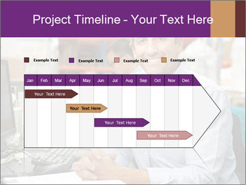 0000075026 PowerPoint Template - Slide 25
