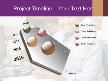 0000075026 PowerPoint Template - Slide 26