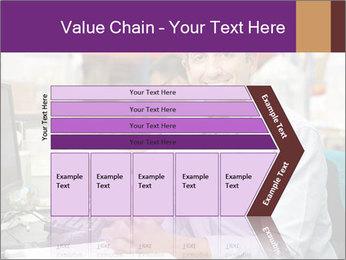 0000075026 PowerPoint Template - Slide 27