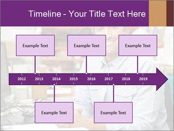 0000075026 PowerPoint Template - Slide 28