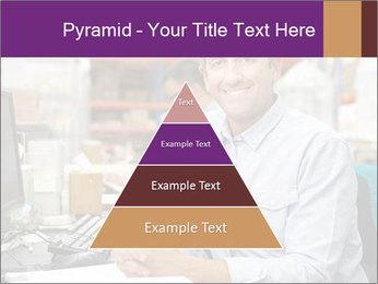 0000075026 PowerPoint Template - Slide 30