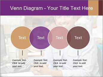 0000075026 PowerPoint Template - Slide 32
