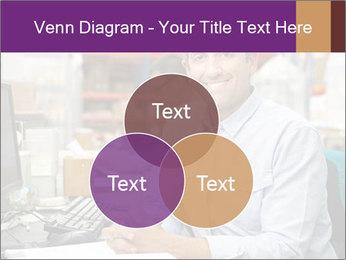 0000075026 PowerPoint Template - Slide 33