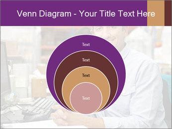 0000075026 PowerPoint Template - Slide 34