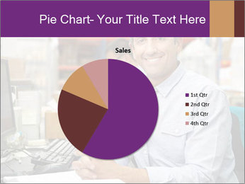 0000075026 PowerPoint Template - Slide 36
