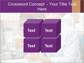 0000075026 PowerPoint Template - Slide 39