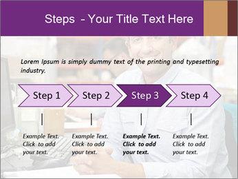 0000075026 PowerPoint Template - Slide 4