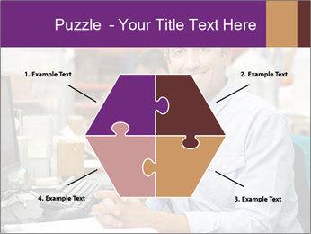 0000075026 PowerPoint Template - Slide 40