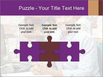 0000075026 PowerPoint Template - Slide 42