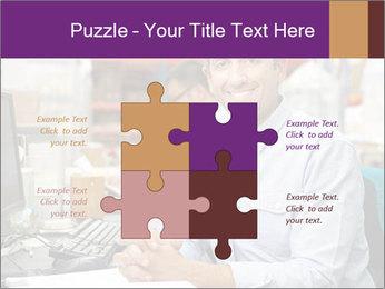 0000075026 PowerPoint Template - Slide 43