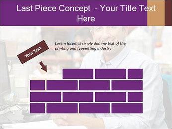 0000075026 PowerPoint Template - Slide 46