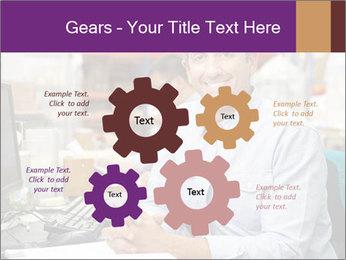 0000075026 PowerPoint Template - Slide 47