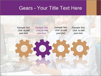 0000075026 PowerPoint Template - Slide 48