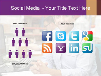 0000075026 PowerPoint Template - Slide 5