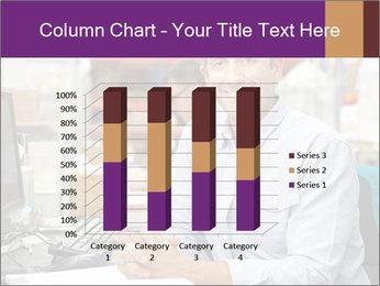 0000075026 PowerPoint Template - Slide 50