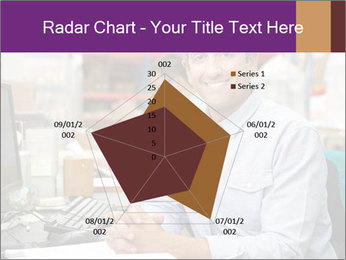 0000075026 PowerPoint Template - Slide 51