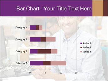 0000075026 PowerPoint Template - Slide 52
