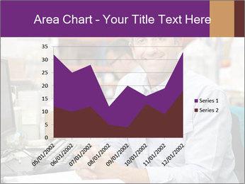 0000075026 PowerPoint Template - Slide 53