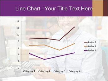 0000075026 PowerPoint Template - Slide 54