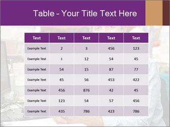 0000075026 PowerPoint Template - Slide 55