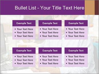 0000075026 PowerPoint Template - Slide 56