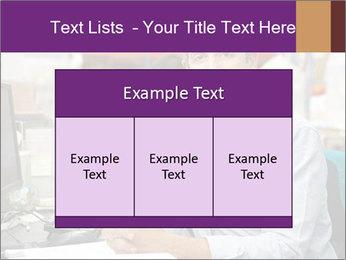 0000075026 PowerPoint Template - Slide 59